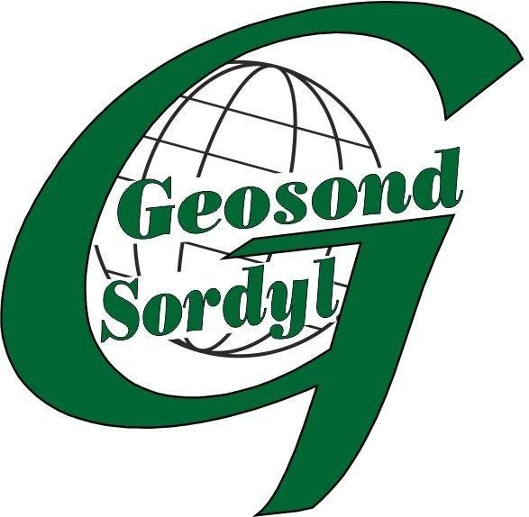 Geosond-Sordyl - badania geotechniczne i geologiczne